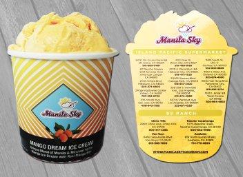 Flyer-Die-Cut-Manila-Sky