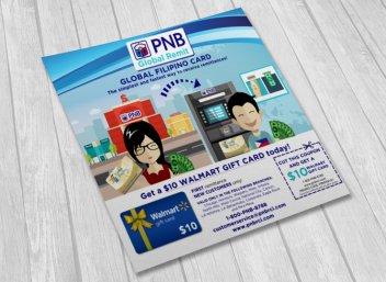 Flyer-PNB-GFC