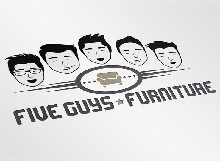 Logo-Five-Guys-Furniture