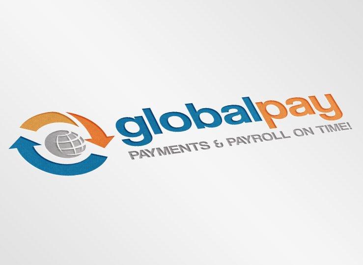 Logo-Global-Pay