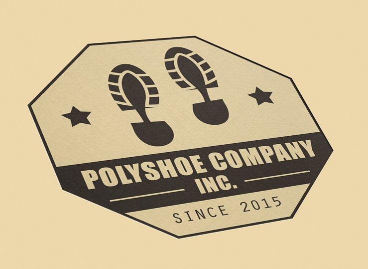 Logo-Polyshoe-Company-01