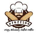stuffles-hover-2